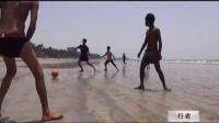 《跟我去旅行》印度05:翻滚吧沙丘