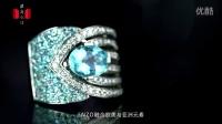 ENZO【彩色宝石_色彩篇】