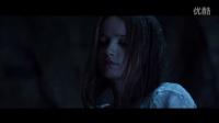 奇幻大片《他是龙》正片 公爵的小女儿米拉