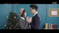 少女标本《Simple Girl》官方完整版 MV