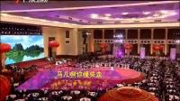 《百花迎春》--中国文学艺术界2014春节大联欢