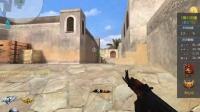呼延觉罗修的生死狙击爆破站游戏视频:跨服爆破站就是这么蒙圈