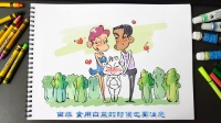 03 性价比之王大白菜