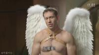 【中字】X战警裁员记:天使