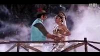 印度电影歌曲   Ooye Ooye Oaa_高清