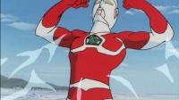 乔尼亚斯奥特曼第01集 新英雄的诞生!! 1080P