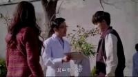 灵魂摆渡第二季02 日本军魂再来_baofeng