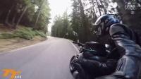 NO.3 【混剪世界经典摩托车视频】#TT工作室  #摩托车#重机车#摩旅#杜卡迪#KTM#