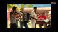 Taraf de Haidouks - BBC Gypsy Music 羅馬尼亞.吉普賽
