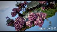 【墨鱼】Minecraft1.9材质包介绍——欣赏Ⅱ