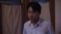 夏日回魂夜恐怖鬼片全集7_高清