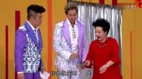 香港TVB我爱香港粤语01