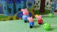 莫总影视作品工作室:粉红猪小妹 小猪佩琪 佩佩猪:第十五集