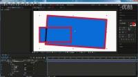 AE MG图形动画制作视频教程 01 基本变化