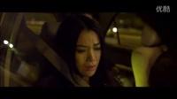 《暴力天使》- 高清国语 手机版