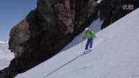 陡坡专辑04 - 刮雪转弯_沃伦·史密斯滑雪学院
