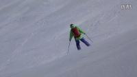陡坡专辑02 - 踏步转弯、走弯_沃伦·史密斯滑雪学院