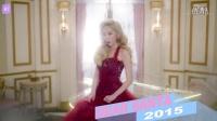 【貂2蝉】韩国女子组合--金泰妍(少女时代)精彩回顾录