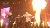 Fire 平昌冬奥演唱会现场版
