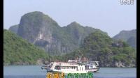 TSH视频田-旅游迷人的海上迷宫-海洋天堂