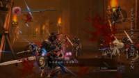 《龙背上的骑兵3 中文版》全流程08