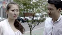 电影-欲望出租屋[完整版]