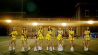 [Teaser]AOA-Heart Attack Special Teaser 1
