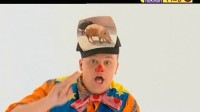 Mr Tumble Something Special I - Farm