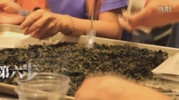 桑叶茶的制作方法,桑树叶子制作茶叶视频教程