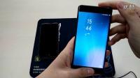 最新小米Note2手机评测By「木蚂蚁潮流实验室」