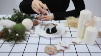 「TABLE AMATORY POEM 」HEFANG Jewelry | 棟梁时装短片