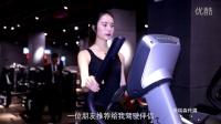 武汉影视广告拍摄--《驾驶伴侣》
