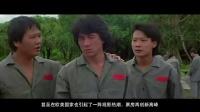 【香港电影时代59】拼命大哥成龙的功夫电影时代