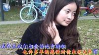 曹越 - 你的眼角流着我的泪 -【2016最新流行伤感歌曲】1080p 超清MV