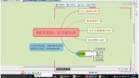 网络营销课程-淘宝客零基础入门学习【21】