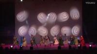 鄂尔多斯市蒙古族中学2017年元旦文艺晚会