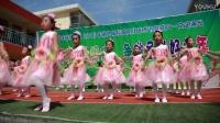 儿童舞蹈《花仙子》六一节目