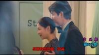 《宇乐榜》第022期:韩国电影《布拉芙夫人》女学生和老师的爱情,秀腹肌、秀臀部的时代,大叔也不能例外