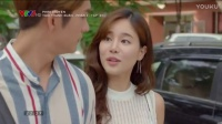 越南微电影:青春年华(第二辑第二十一集)Tuổi Thanh Xuân 2 (Tập 21)