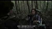 2016年惊悚恐怖《布莱尔女巫》<上 >BD中英双字 <下 >在频道里
