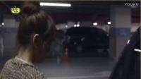 韩国电影美女战争女人之间的斗争 精彩戏份