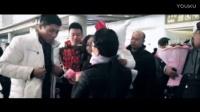 【出战丹佛】第九集:李景亮英雄凯旋归来 家人团聚过新年