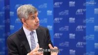 亚洲金融论坛:「一带一路」 扩展多边贸易关系