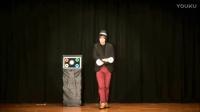 日本手彩魔术 Shinya Komatsu