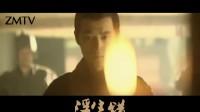 【歌诗霍宇】原创视频《乱世系列之浮生错》