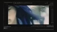 蜀山6G宣传片(仙三EG)