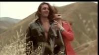 印度歌舞专集MTV - 1