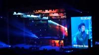 王力宏 Wang Leehom 就是現在 Now Is the Time - Penang Live Concert 2015
