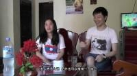 旅行纪录片《大明的旅行》老挝篇第三集
