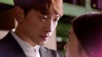 SBS水木剧《回来吧大叔》预告3 Rain 吴妍书 李珉廷